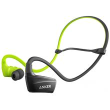 Anker A3260 SoundBuds Sport NB10 Bluetooth Headphone